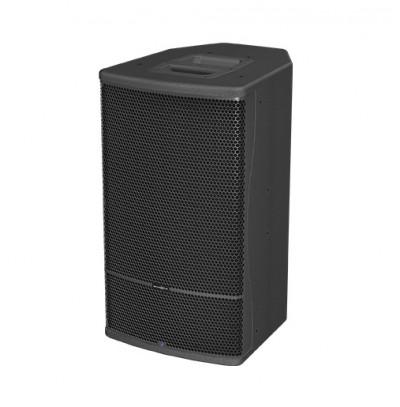Audiocenter Ea510 Aktif Hoparlör Kabini