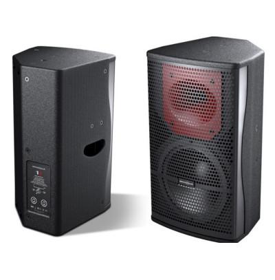 Audiocenter Pf10+ 250 Watt Pasif Hoparlör Kabini