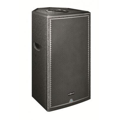 Audiocenter Ts12 1200 Watt Aktif Hoparlör Kabini