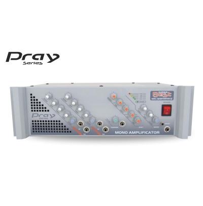 Best Harmony ANPR400R Ezan Amfisi Mono 400W
