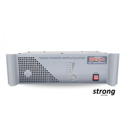 Best Strong ANP500M Power Amfi 500W
