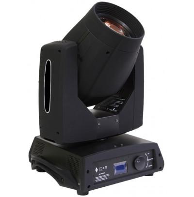 Bluestar B-2307Rx Beam Moving Head Robot Işık