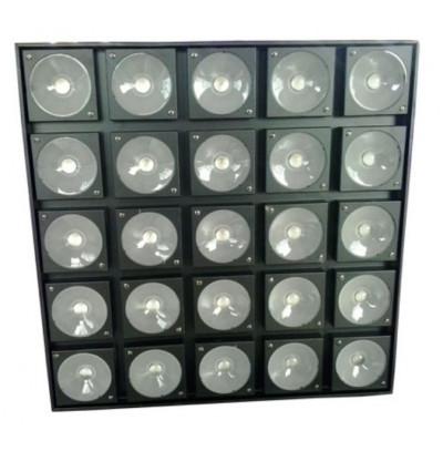 Bluestar Ef-2530L Led Matrix Effect Işık Sistemi