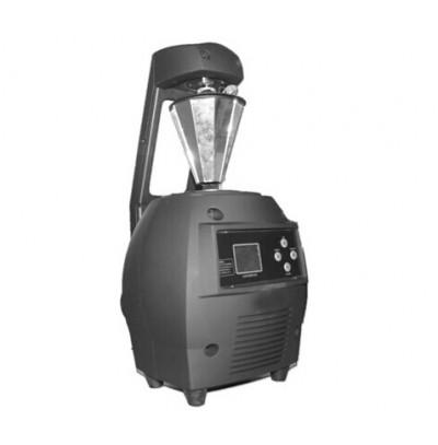 Bluestar Ef-108 Efekt Işık Sistemi