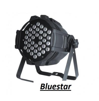 Bluestar Lp-363B Led Par 64 Spot Işık