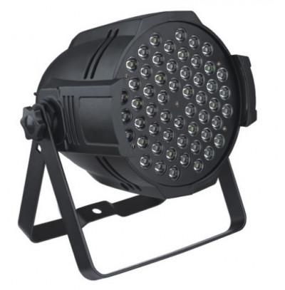 Bluestar Lp-543 Led Par Spot Işık