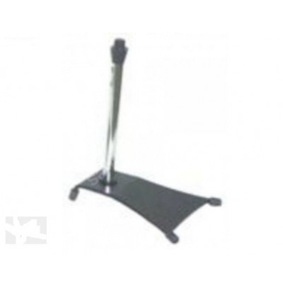 Ctt M13AK Tekli Uzamalı Masa Mikrofonu Standı