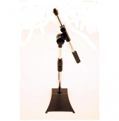 Ctt M13K Masa Üstü Mikrofon Standı
