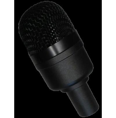 Mickle M101 Dinamik Drum Mikrofonu