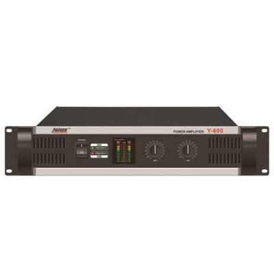 Aolong Y-1000 Power Amfilikatör