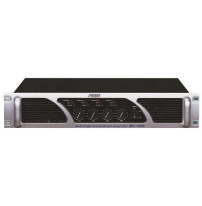 AOLONG MC 4250 Power Anfi