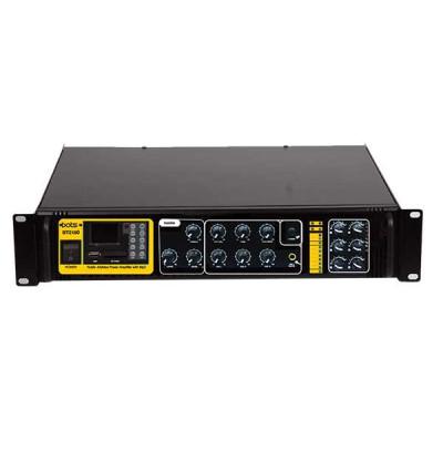 BOTS BT 2180 Anfi Mikser 6 Bölge 180 Watt