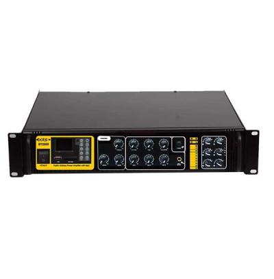 BOTS BT 2550 Anfi Mikser 6 Bölge 550 Watt