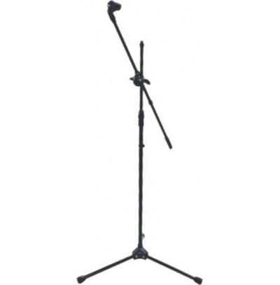 CTT M1 Mikrofon Standı