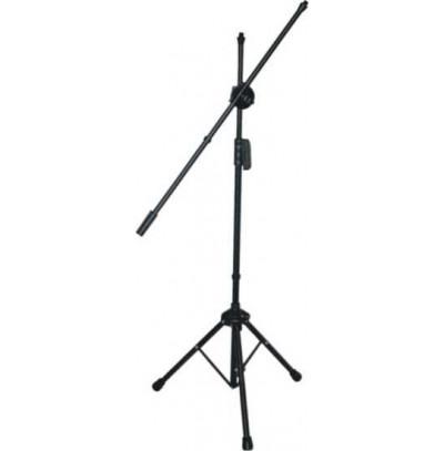 Ctt M2A Mikrofon Standı