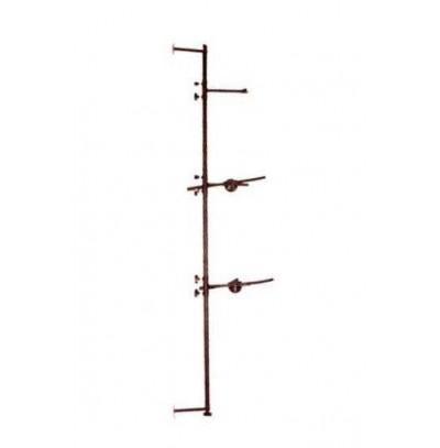 CTT M4D Mikrofon Standı Duvar Tipi