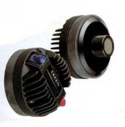 DECON DS-344PRO Tweeter Tiz Sürücü