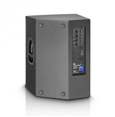 LD SYSTEMS LDE152A AKTİF 400 Watt Hoparlör